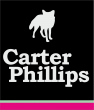 Carter Phillips Ltd